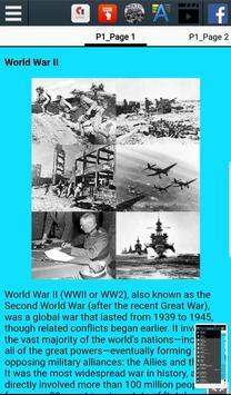 World War II screenshot 1