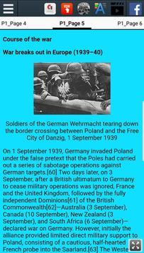 World War II screenshot 2
