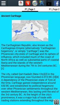 Ancient Carthage screenshot 7