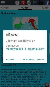 Ancient Carthage screenshot 9
