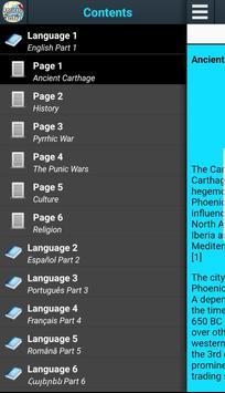 Ancient Carthage screenshot 12