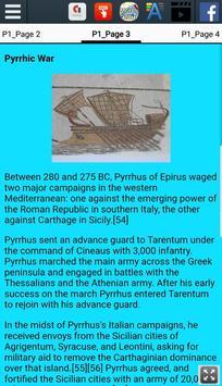 Ancient Carthage screenshot 2