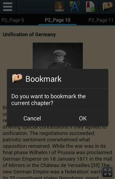 Otto von Bismarck screenshot 5