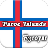 History of the Faroe Islands icon