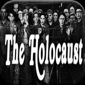 The Holocaust History icon