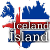 History of Iceland 图标