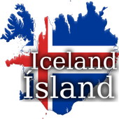 History of Iceland icon
