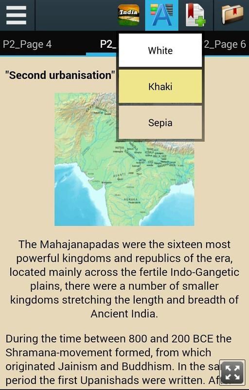 India history in hindimalayalamtamiltelugu apk download free india history in hindimalayalamtamiltelugu apk screenshot gumiabroncs Images