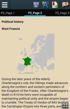 Kingdom of France screenshot 2