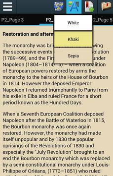 Kingdom of France screenshot 4