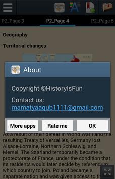 History of Nazi Germany screenshot 3