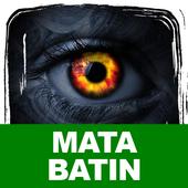 Membuka Mata Batin icon