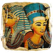 Ancient Egypt History icon
