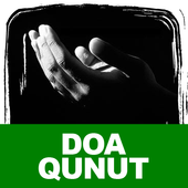 Bacaan Doa Qunut icon