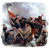 French Revolution History icon