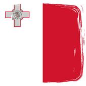 History Of Malta icon