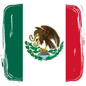History Of Mexico icon