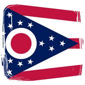 History Of Ohio icon