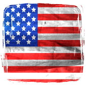 History Of America icon