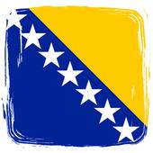 History Of Bosnia Herzegovina icon