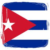 History Of Cuba icon