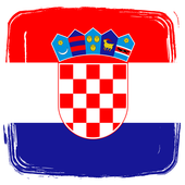 History Of Croatia icon
