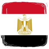 History Of Egypt icon