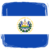History Of El Salvador icon