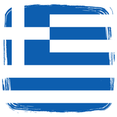 History Of Greece icon