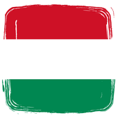 History Of Hungary icon