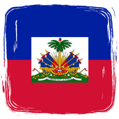 History Of Haiti icon