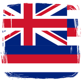 History Of Hawaii icon