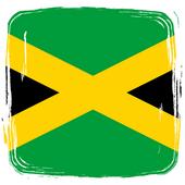 History Of Jamaica icon