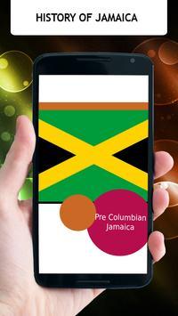 History Of Jamaica screenshot 3