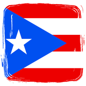 History Of Puerto Rico icon