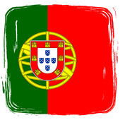 History Of Portugal icon