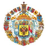 History Of Russian Empire icon