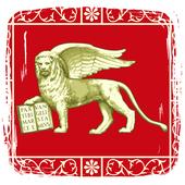 History Of Venice icon