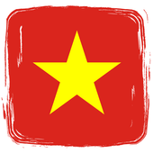 History Of Vietnam icon