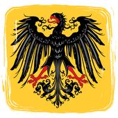 Holy Roman Empire History icon