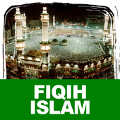 Ilmu Fiqih Islam icon