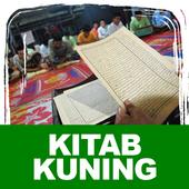 Kitab Kuning Terjemahan icon