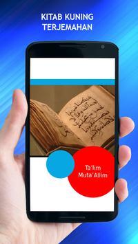 Kitab Kuning Terjemahan apk screenshot