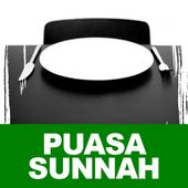 Panduan Puasa Sunnah icon