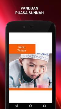 Panduan Puasa Sunnah screenshot 6