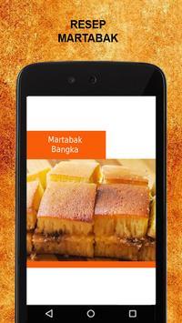 Resep Martabak apk screenshot