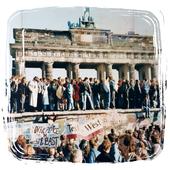 Revolutions Of 1989 History icon