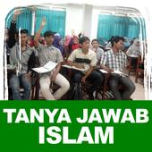 Tanya Jawab Agama Islam icon