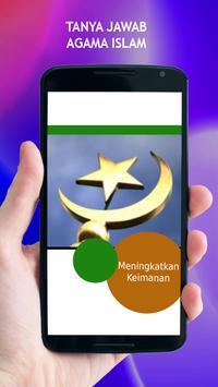 Tanya Jawab Agama Islam screenshot 1