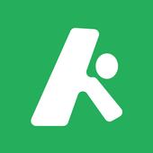Kugga icon